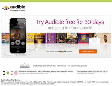 audible-page-banner