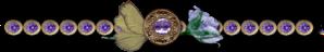 PrL-FrgttnJrny_divider