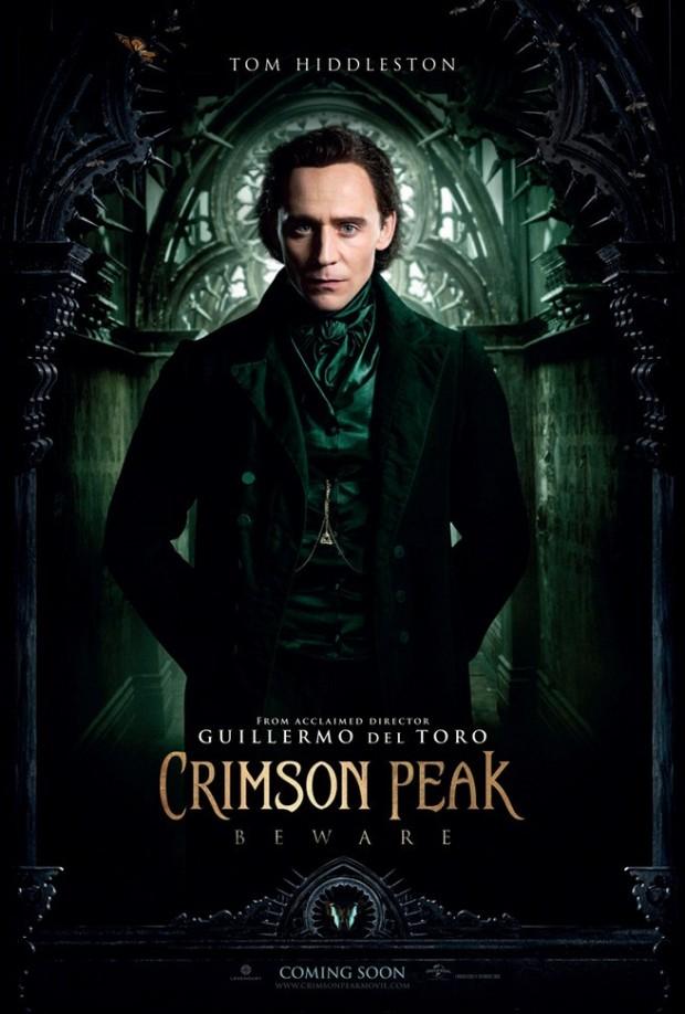 Crimson-Peak-Tom-Hiddleston