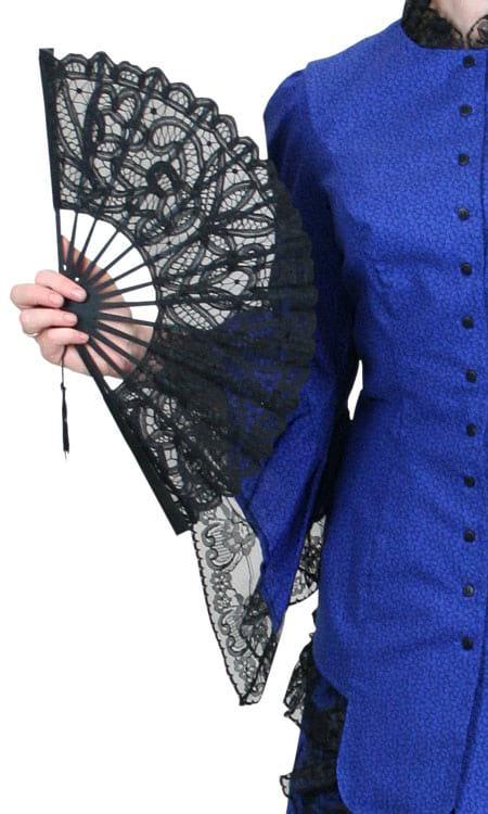 Purchase:  Ladies' Period Clothing at HistoricalEmporium