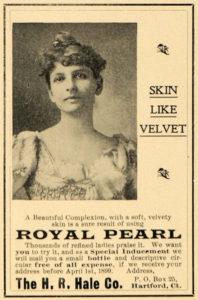 Pearl-Powder-198x300