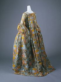 1760 French