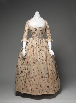1795 American